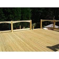deck repair atlanta. Plain Deck Atlanta  Marietta GA Deck Building Rehab Repairs By The On Repair E