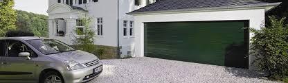 automatic garage door repair in dubai