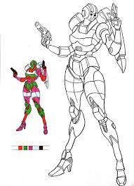 Sách Tô Màu Transformers - Tập 3 - FAHASA.COM