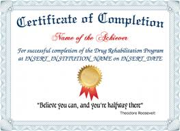 Certification Template Ideas For Certification Template On Description Bizoptimizer Us