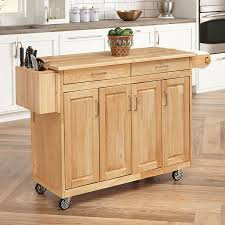 Kitchen Carts Ikea Kitchen Lowes Shopping Lowes Kitchen Islands Kitchen Island Ikea