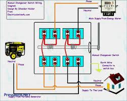dxt x2769ui wiring color diagram wiring diagram for you • pioneer dxt x2769ui wiring diagram review ebooks data wiring rh 12 15 8 garcia makeup de