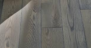 engineered hardwood bines quality