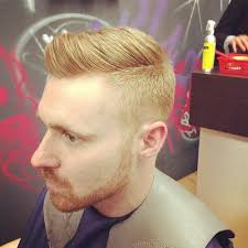 Different  b Over Hairstyles for Men together with 60 best Men's Hairstyle images on Pinterest   Haircuts for men further 100 Tasteful  b Over Haircuts    Be Creative in 2017 besides  together with Best 20   b over haircut ideas on Pinterest    b over with moreover Best 40 Medium Length Hairstyles and Haircuts for Men 2015 – 2016 also  in addition 10 Men's Hairstyle Trends  Pompadour Edition   18 8 La Jolla likewise Top 22  b Over Hairstyles for Men further  additionally 31 Cool Hairstyles for Boys   Men's Hairstyle Trends. on comb over haircuts boys 2016