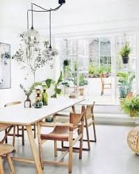 bringing the outdoors in 11 drool worthy dining rooms you ll love