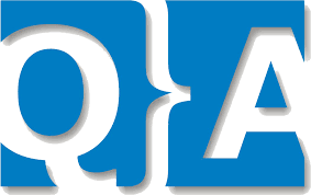 online qa testing training and placement quality assurance online qa testing training and placement quality assurance training online in washington dc virginia