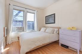Amazing Affordable Housing Nyc Brooklyn Bedroom Rental At St Ny Apartments  For Rent In Low Homes With Affordable 2 Bedroom Apartments In Nyc