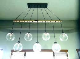 plug pendant light decoratg plug in pendant light nz