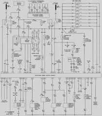 pictures of 1996 ford f350 diesel wiring diagram 1984 free download 1996 ford f 350 wiring diagram at 1996 Ford F 350 Wiring Diagram