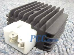 6 volt voltage regulator rectifier honda c70 ct 70 xl70 cl70 sl70 6 volt voltage regulator rectifier honda c70 ct 70 xl70 cl70 sl70 90 vr07