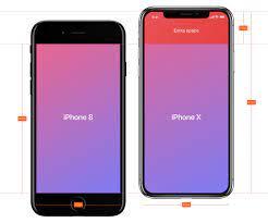 Iphone 11 Pro Max Wallpaper Dimensions ...