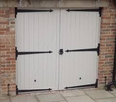 hinged barn doors. Buy Barn Style Doors Hinged D