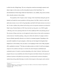 paskash research paper 1 3 to