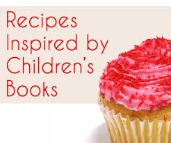 kids book recipes feb2018