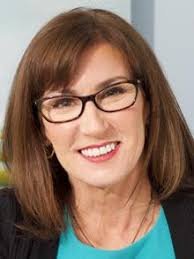 Elizabeth Baskin   People on The Move - Atlanta Business Chronicle