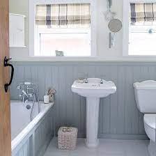 44 bathroom paneling ideas bathroom