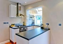 apartment kitchen ideas. Wonderful Apartment Small Apartment Kitchen Ideas Awesome Simple  And Apartments Clear Look Modern Minimalist In Apartment Kitchen Ideas