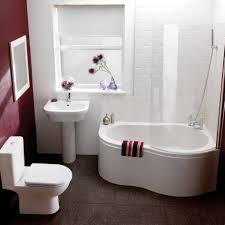Bathroom Remodel Steps Interior Design