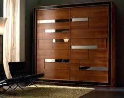 wardrobe design amazing the best ideas about interior on custom wardrobe design designs for bedroom