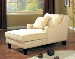 comfy lounge furniture. Comfy Lounge Chair Chaise Medium Size Of Comfortable Chairs Awesome Furniture U