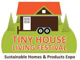 tiny house denver. Tiny House Living Festival · Home Gallery Locations Denver