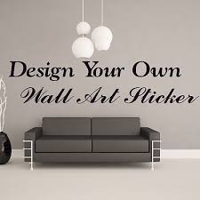 shining ideas create your own wall art online best of make decal canvas quotes on creating your own wall art with shining ideas create your own wall art online best of make decal