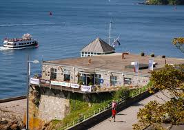 wedding venues plymouth and south devon Wedding Venues Plymouth wedding venue in plymouth wedding venues plymouth