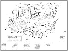 wiring diagram 1970 vw beetle wiring discover your wiring car engine diagram labels