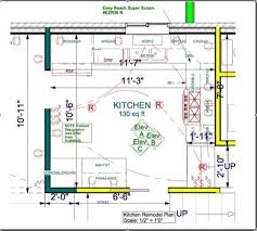 how to design lighting. How To Design Lighting Layout For The Kitchen C