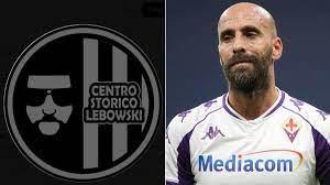 Borja Valero debütiert für Sechstligist CS Lebowski - kicker