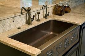 Install Bathroom Sink Simple 48 Sink Installation Cost Cost To Install A Kitchen Sink