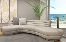 Full Size of Sofa:round Sofas Beautiful Round Sectional Sofas Beautiful Round  Sofas Living Room ...
