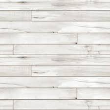 Interesting Wood Floor Background Tumblr Texture Google Search Grumpeascom Inside Innovation Ideas