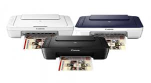 This printer does not support ieee802.11ac, ieee802.11a, or ieee802.11n (5 ghz). Download Driver Canon Mg3052 For Windows Mac And Linux