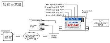 similiar t rex 450 wiring keywords rex 450 wiring diagram rex wiring harness wiring diagram images on