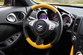 new nissan z 2018. wonderful 2018 32  33 inside new nissan z 2018 e