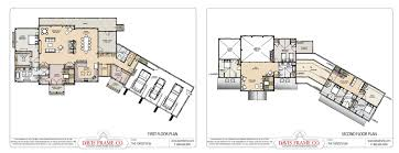 Best 25 Loft Floor Plans Ideas On Pinterest  House Layout Plans Vacation Home Floor Plans