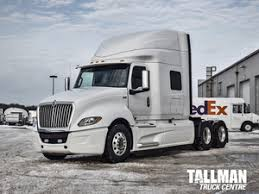 2018 international lt625. 2018 international® lt625 kingston international lt625 m