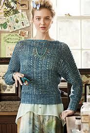 Vogue Knitting Patterns Adorable Ravelry 48 Mesh Sleeve Dolman Pattern By Zahra Jade Knott