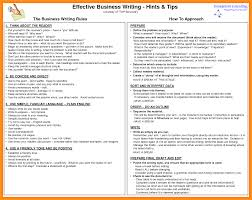 Business Proposal Templates Examples Plan Sample Format Of A Pdf