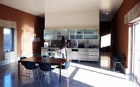 adobe home design. adobe house « inhabitat \u2013 green design, innovation, architecture, building home design o