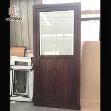 High Quality Decorative Indoor Shutter, Decorative Indoor Shutter Suppliers And  Manufacturers At Alibaba.com