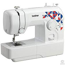 Sewing Machine For Beginners Uk