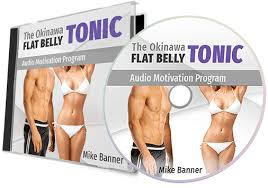 Okinawa Flat Belly Tonic By Mike Banner: My True Experience