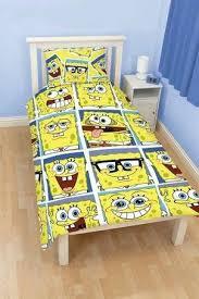 spongebob duvet cover – clickgorge.info & spongebob duvet cover framed rotary single bed duvet quilt cover set new  gift spongebob single duvet Adamdwight.com