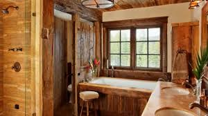 Rustic Interior Design Ideas Rustic Country Style Interior Design Ideas Youtube