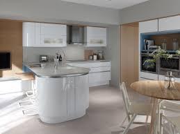High Gloss Kitchen Cabinets Kitchen Cabinet Doors Acrylic Techethecom