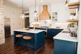 Kitchen Cabinets Used On Fixer Upper Kitchen Appliances Tips And