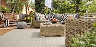 chevron indoor outdoor