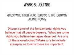 essay fundamental rightsfree essays on essay on fundamental rights and meaning  get help   your writing